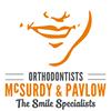 McSurdy & Pavlow Orthodontists