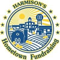 Harmison's Hometown Fundraising
