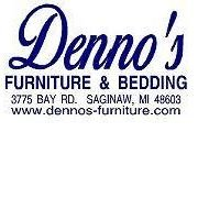 Denno's Furniture and Bedding