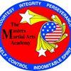 Masters Martial Arts Academy