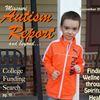 Missouri Autism Report