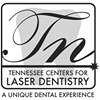 Tennessee Centers for Laser Dentistry