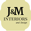 J & M Interiors and Design