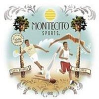 Montecito Sports