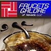 Faucets Galore of Nevada, LLC