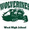 Sioux City West High School