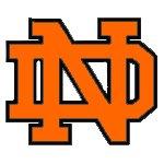 North Davidson High School