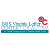 Bill & Virginia Leffen Center for Autism