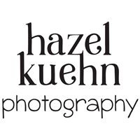 Hazel Kuehn Photography