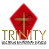 Trinity Electrical & Handyman Services