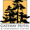 Gateway Hotel & Conference Center