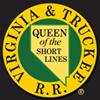 Virginia & Truckee Railroad Company