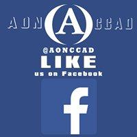 AON Center for Community Arts & Development