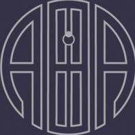 A-List Interiors, LLC