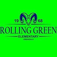 Rolling Green Elementary School
