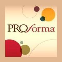 Proforma Printing Corporation