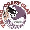 Third Coast Clay