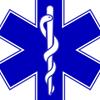 Fish Lake Valley Ambulance Service