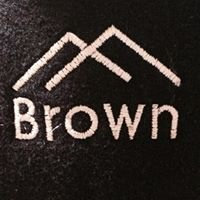 Brown Services LLC