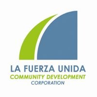 La Fuerza Unida Community Development Corporation
