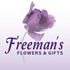 Freeman's Flowers and Gifts