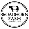 Broadhorn Farm