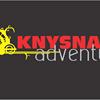 Knysna Adventures