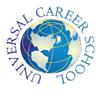 Universal Career School