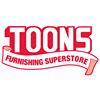 Toons Carpet & Furniture Ltd