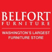 Belfort Furniture Test Page