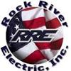 Rock River Electric Inc.