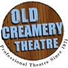 The Old Creamery Theatre Company