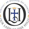 Our Lady of the Hills Regional Catholic High School