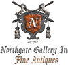 Northgate Gallery Antiques