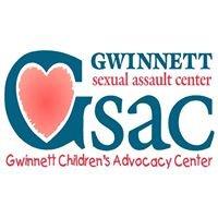 Gwinnett Sexual Assault & Children's Advocacy Center