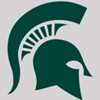 Advertising + Public Relations at Michigan State University