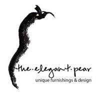 The Elegant Pear