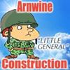 Arnwine Construction, LLC