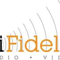 HiFidelix