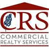 Commercial Realty Services and Hill Country Property Management