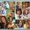 Adel Veterinary Clinic