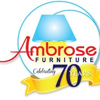 Ambrose Furniture