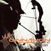 Cinnamon Creek Archery