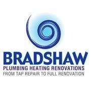 Bradshaw Plumbing, Heating, and Renovations