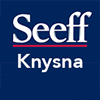 Seeff Knysna