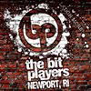 The Bit Players