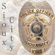 City of Sioux City Police Department