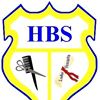 Harmon's Beauty School
