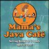 Mamas Java
