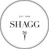 Shagg Salon